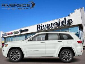 2019 Jeep Grand Cherokee Upland  - Navigation - $255.45 B/W