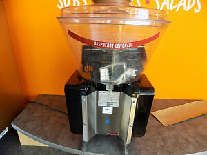 Restaurant Equip.Ice Machine,Pizza,SS Tables and More 727-5344 St. John's Newfoundland image 6