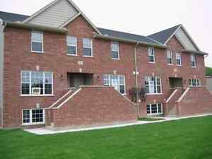 Sublet (flexible renting),Near Fanshawe college, female