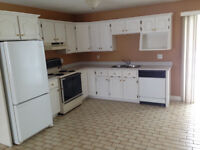 Appartment for rent