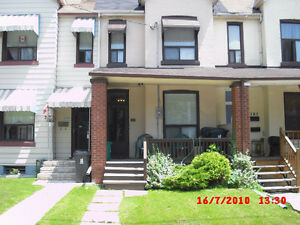 (FORGET THE REST RENT BEST RMS LODGING HOME) SYMINGTON DUPONT