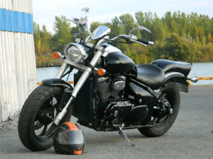 Suzuki Marauder 800 | New & Used Motorcycles for Sale in