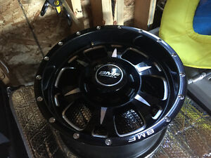 BMF Rims For Sale