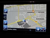 2014 CITROEN C4 PICASSO 1.6 e HDi 115 Airdream Exclusive+ 5dr MPV 5 Seats