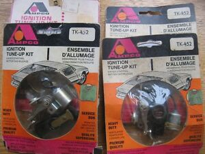 Tune up kits For Datsun