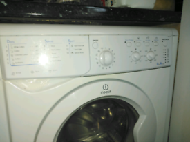 Washing machine £20