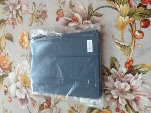 Samsung Tablet A case