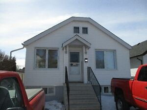 New Listing 236 Pruden St