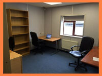 ( OX4 - Oxford ) Serviced Offices to Let - £ 200