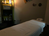 Professional Massage Richmond- Trained well  (richmond)