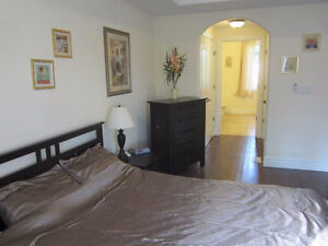 Beautiful home for rent. in South Windsor, N9G 2A6 Windsor Region Ontario image 7