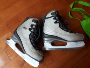 Patin femme taille 40 Reebook
