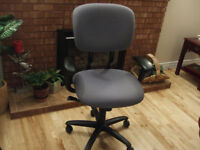 COMPUTER CHAIR ONLY $14 EACH