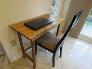 Computer Table REDUCED price