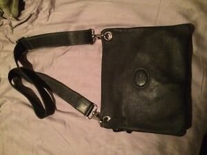 New Roots purse