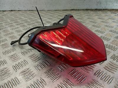 <em>YAMAHA</em> XJ6 DIVERSION 2008  S REAR LAMP 69