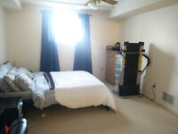May-August Summer Sublet