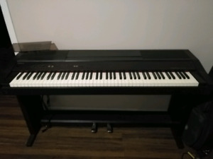 Roland Digital Piano HP3000s Series