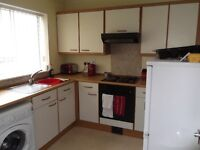 2 Bedroomed Flat Available for Rent