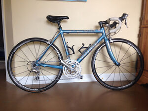 Cannondale CAAD5 R2000 48cm