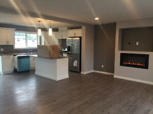 FOR RENT: 3 Bed/2.5 Bath BRAND NEW