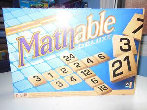 Mathable West Island Greater Montréal image 1