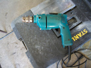Perceuse Makita 1/2