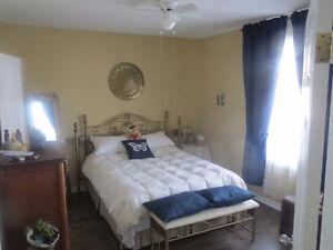 appartement 1 chambre à coucher pour 1 décembre (secteur Angers) Gatineau Ottawa / Gatineau Area image 3