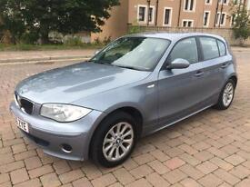 BMW 116 1.6 i ES - FINANCE AVAILABLE