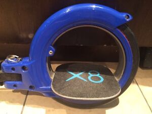 Skatecycle X8 - Brand new!  West Island Greater Montréal image 3