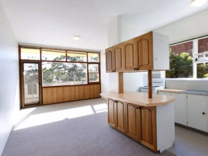Share Room In MANLY