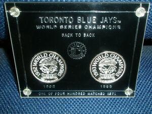 Toronto Blue Jays Edmonton Edmonton Area image 1