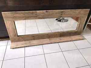 Custom Reclaimed Furniture Windsor Region Ontario image 4