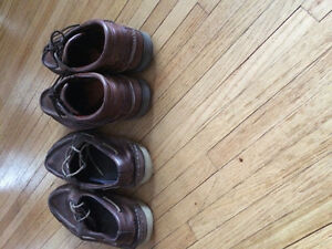 Sperry, Timberland, Born, Guess Kitchener / Waterloo Kitchener Area image 7