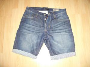 "Shorts "" Antony Morato """" in near new condition --- size S / M"