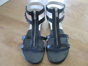 chaussures taille 10-11