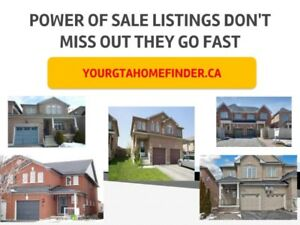 BANK OWNED LISTING