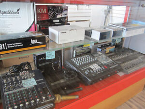 Musitec West-Island Music store/ Musitec Magasin de musique West Island Greater Montréal image 9