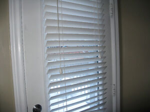 WINDOW BLINDS FOR SALE London Ontario image 2