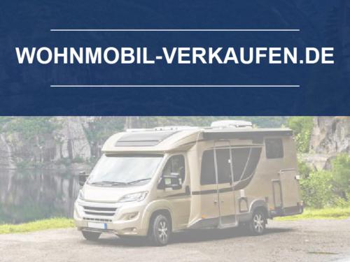 Wohnmobilpark GmbH