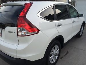 2013 Honda CRV Awd, 28,000km clean! Must see!