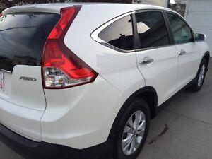 2013 Honda CRV Awd, 28,000km clean! Must see!