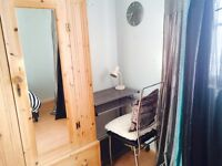 🔹available today 🔹extra large single room 🔹 central line