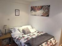 Double Room for rent near Borough Market