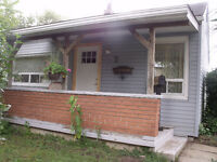 OPEN HOUSE SUNDAY OCT 18 2-4PM WELLAND