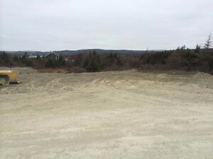 Land for sale in Tors Cove