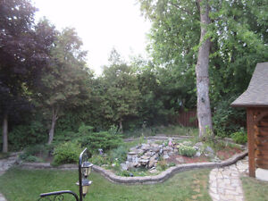 Unique property in the heart of Lancaster Cornwall Ontario image 2