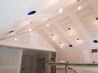 K2 Professional Drywall & Finishing Systems
