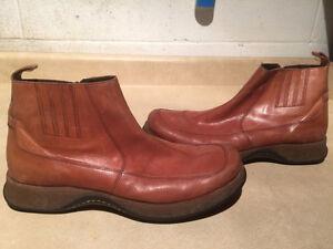 Men's Pegabo Shoes Size 13 London Ontario image 1