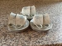 Coffee set for sale